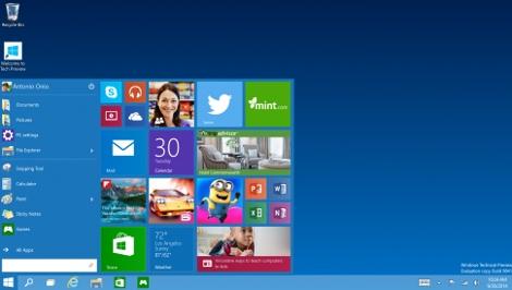 tech-preview_start-menu-970x548-c.png