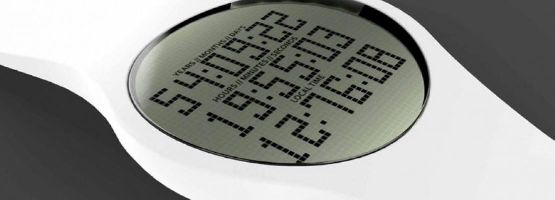 Το «ρολόι του θανάτου» -Το πιο μακάβριο gadget