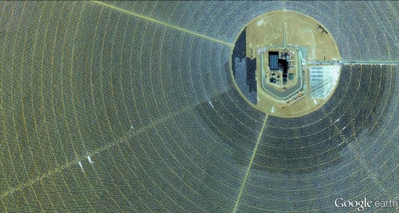 satellite-7.jpg