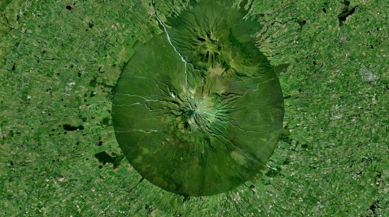 satellite-8.jpg