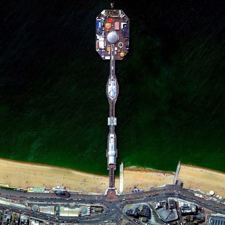 satellite-9.jpg
