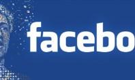 Ενημερώστε τους φίλους σας ότι είστε ασφαλείς με το Safety Check του Facebook