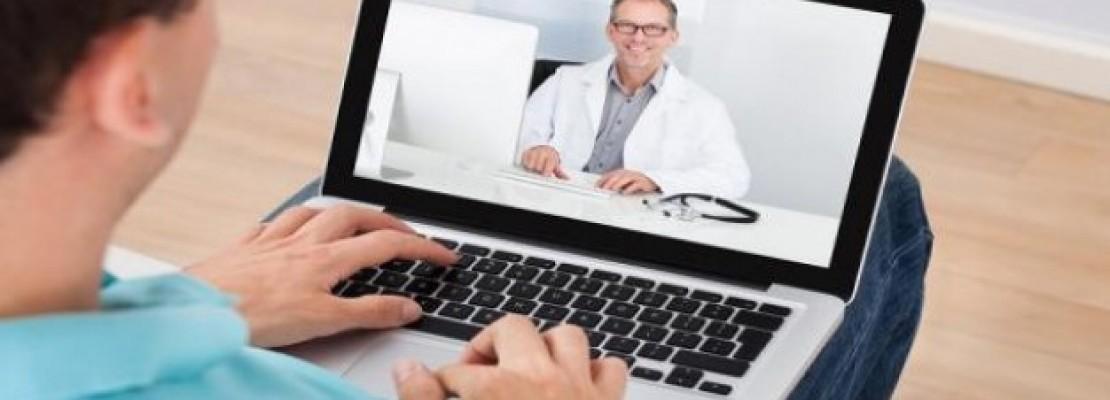Νέα υπηρεσία για γιατρούς ετοιμάζει η Google