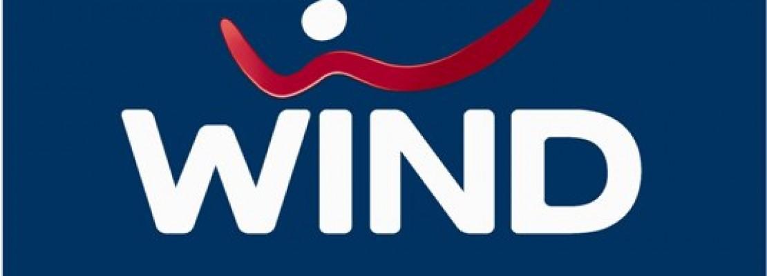 Η WIND προωθεί τις υπηρεσίες της με… αναπάντητες!