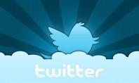 «Άνοιξε» το αρχείο του Twitter
