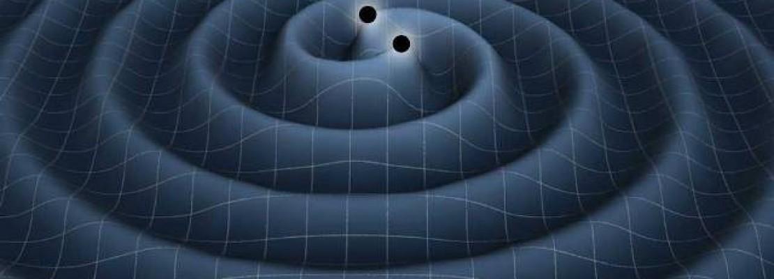Νέα μέθοδος μπορεί να εντοπίσει βαρυτικά κύματα