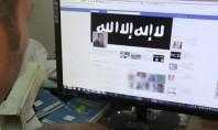 Επικρίσεις σε Facebook και Twitter: Εχετε γίνει προπύργια των τζιχαντιστών -Σταματήστε να βοηθάτε τρομοκράτες