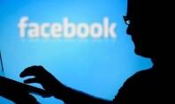 Οι δολοφόνοι του Facebook: Εξι διαφορετικοί τύποι και πως χρησιμοποιούν το μέσο δικτύωσης