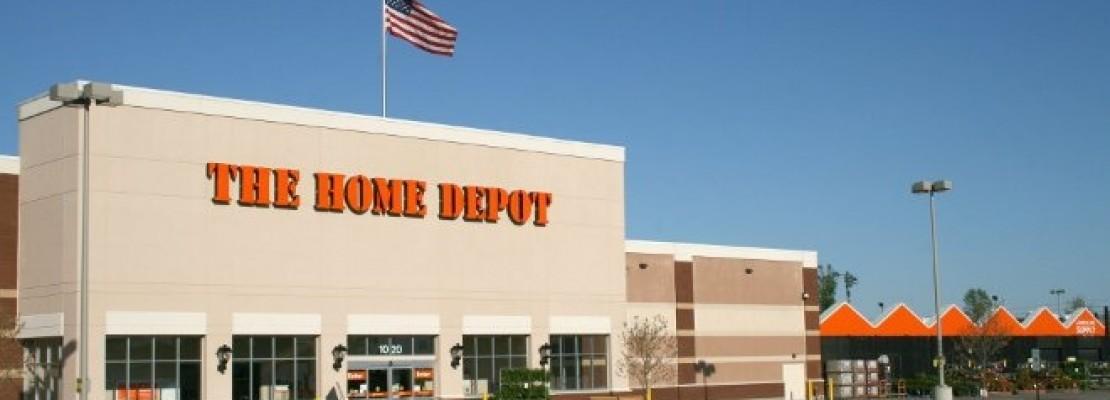 Νέα απίστευτη κλοπή δεδομένων στη «Home Depot» – Υπέκλεψαν 53 εκατ. emails