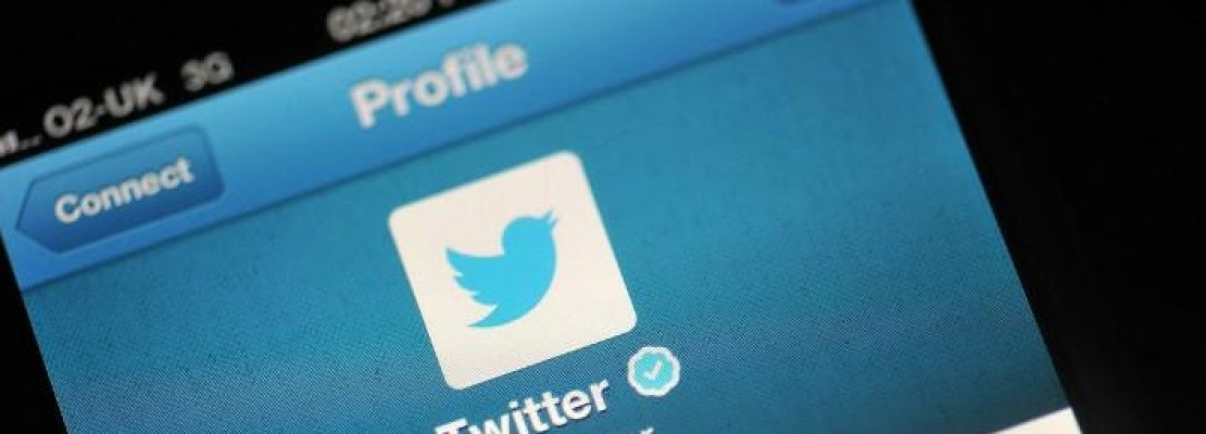 Αυτά είναι τα στοιχεία που θα συλλέγει το Twitter από τα κινητά και τα tablet των χρηστών του