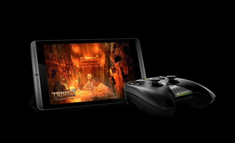 tablet10.jpg