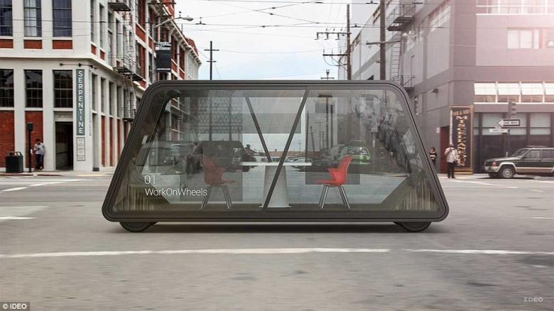car1_3.jpg