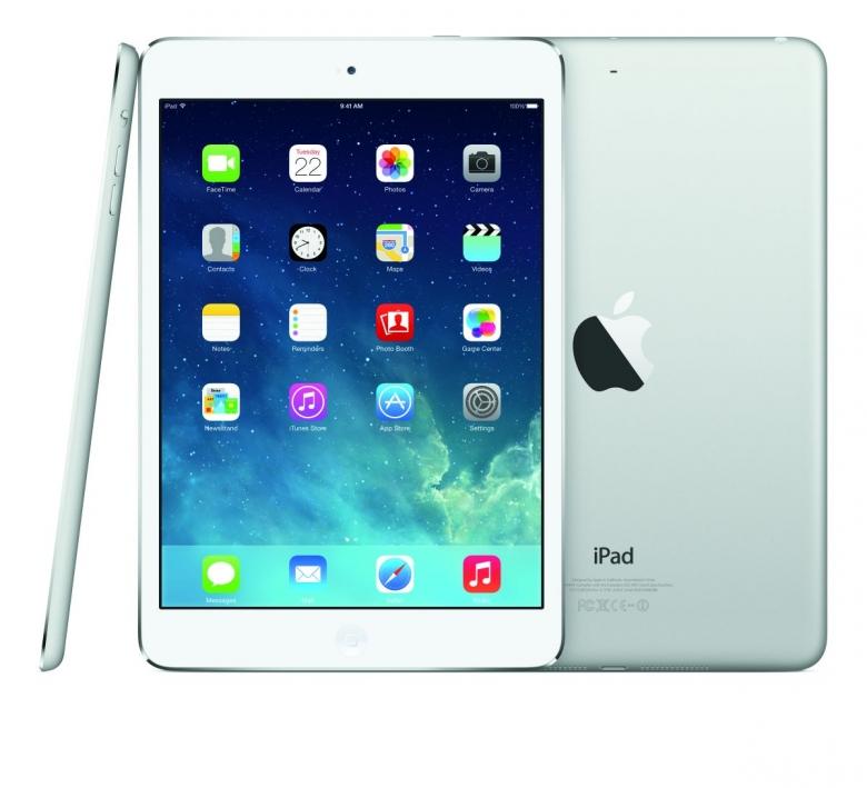 tablet3_0.jpg