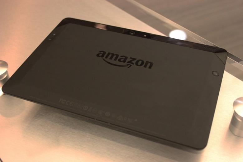 tablet6_0.jpg