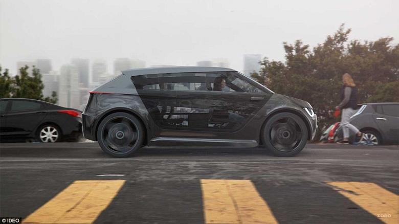 car9_2.jpg