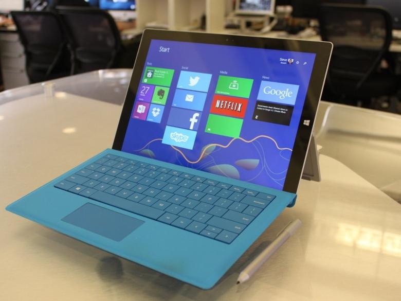 tablet9.jpg