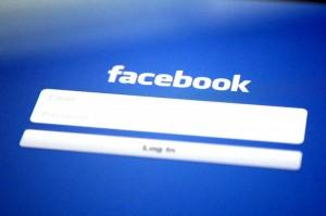 facebook-1-570-800x533