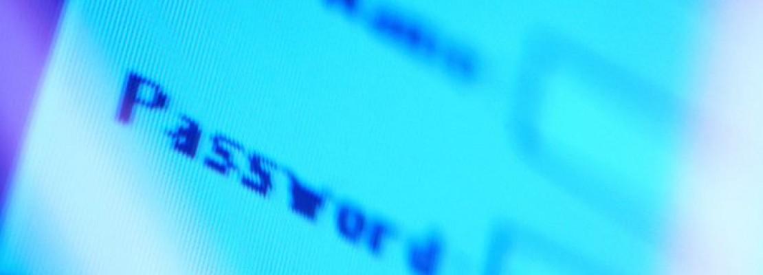 Τα 20 χειρότερα passwords για υπολογιστές – Μήπως ήρθε η ώρα να αλλάξετε τον κωδικό σας;