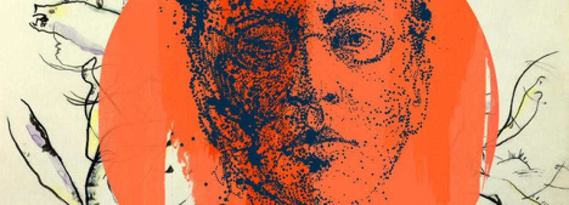 Αφιέρωμα στον μεγάλο αφαιρετικό ζωγράφο Βασίλι Καντίνσκι από τη Google