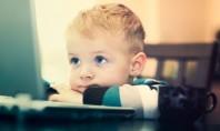 Η Google ετοιμάζει νέα προϊόντα για παιδιά