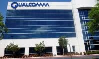 Τα Samsung Galaxy S6 & LG G4 ίσως αργήσουν να κυκλοφορήσουν εξαιτίας της Qualcomm