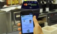Το Apple Pay έρχεται και στην Ευρώπη