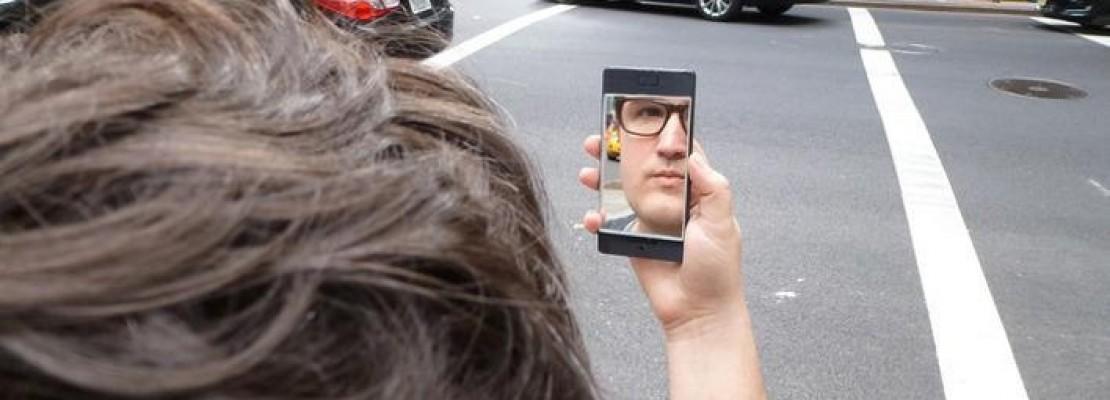 Ξεχάστε το iPhone, ήρθε το NoPhone: Είναι αδιάβροχο και κοστίζει λιγότερο από 10 ευρώ!