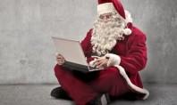 Προσοχή στο Twitter -Το διαβάζει ο Αγιος Βασίλης για να δει ποια είναι τα… άτακτα παιδιά
