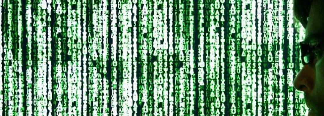 Η ημερομηνία που πονοκεφαλιάζει τους τεχνικούς υπολογιστών -Πότε θα χαλάσουν όλα τα PC στον κόσμο