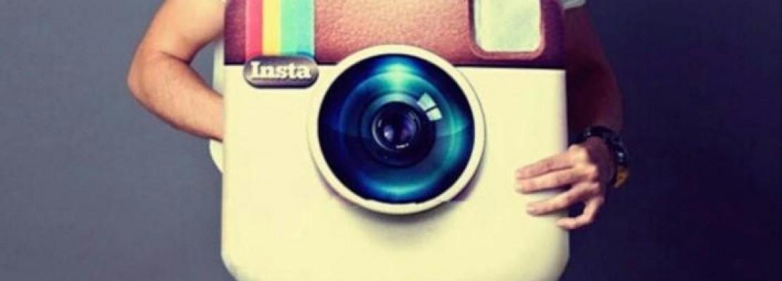 Χάος στο Instagram: Διεγράφησαν εκατομμύρια λογαριασμοί -Τι συνέβη