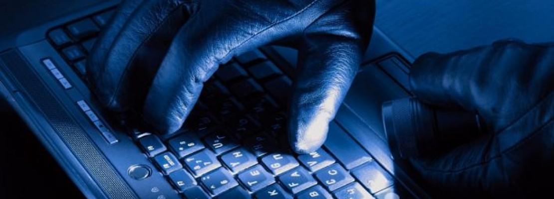 Νέος ιός σαρώνεΙ το διαδίκτυο -Χάκερ «κλειδώνουν» τον υπολογιστή σας και ζητούν χρήματα