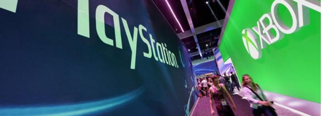 Επίθεση χάκερ σε Playstation και Xbox: Εριξαν τους ιστότοπους