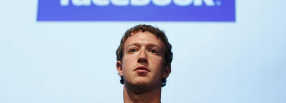 Γιατί ο Ζούκερμπεργκ ζητάει τη βοήθεια των χρηστών του Facebook