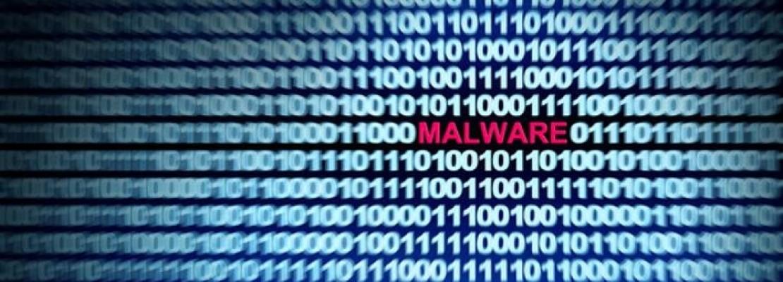 Συναγερμός για τον ιό που κατάφερε να «χακάρει» την Sony – Οι συμβουλές του FBI προς τις υπόλοιπες εταιρίες