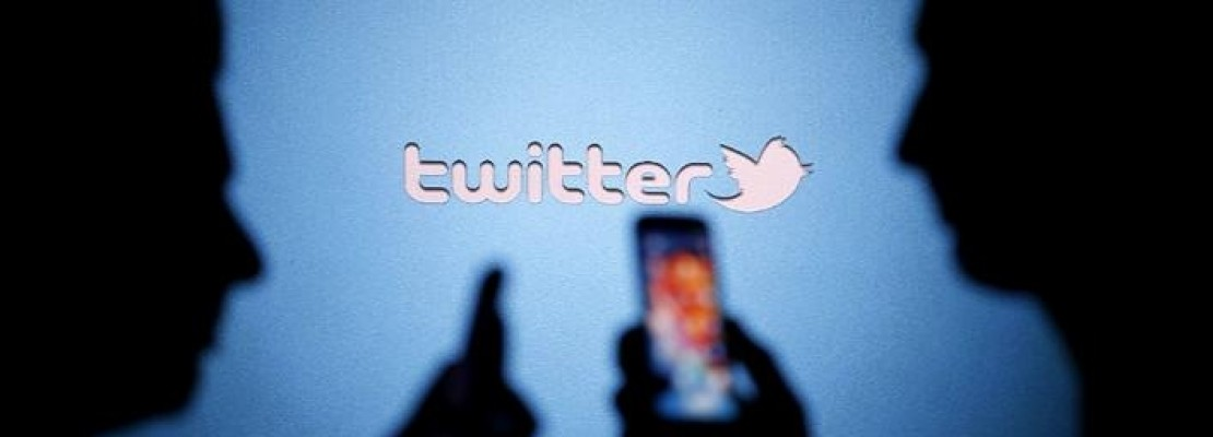 Αυστηροποιείται το Twitter -Ολες οι αλλαγές στο δημοφιλές μέσο κοινωνικής δικτύωσης