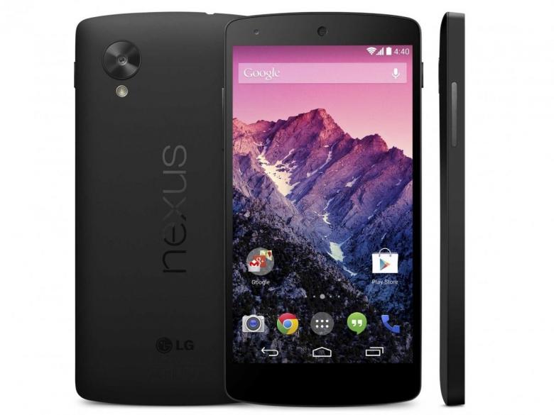 10-google-nexus-5.jpg