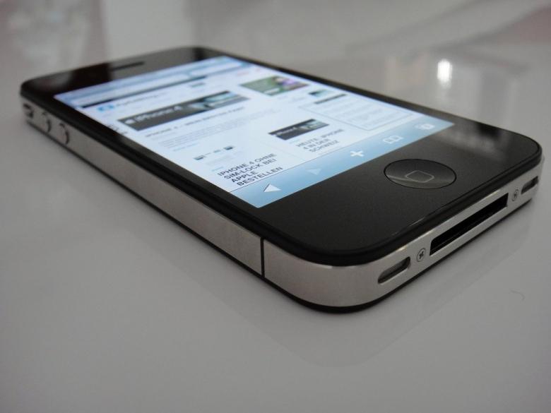 1-iphone-4.jpg