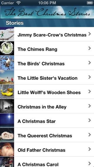 best-christmas-stories.jpeg
