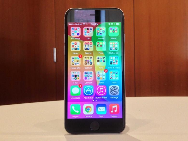 1-iphone-6_0.jpg