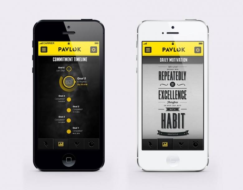pavlok-app.jpg