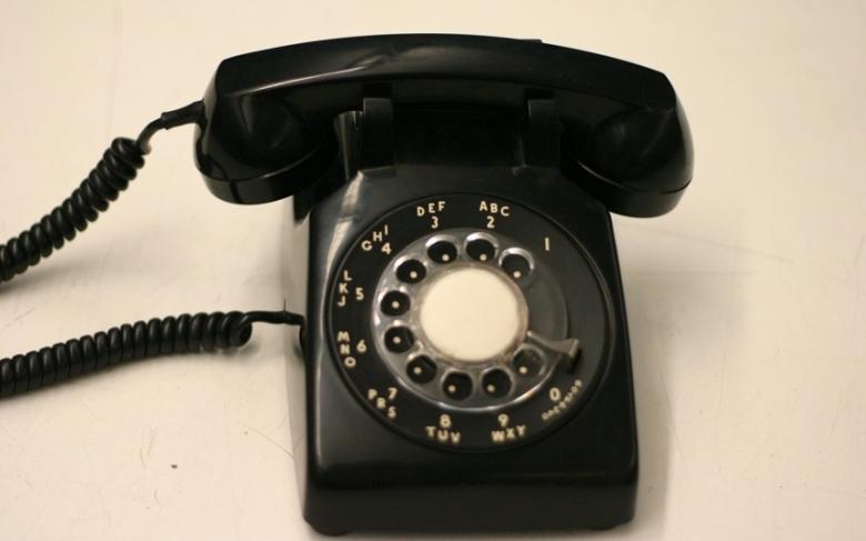 rotaryphone1_3136495k.jpg