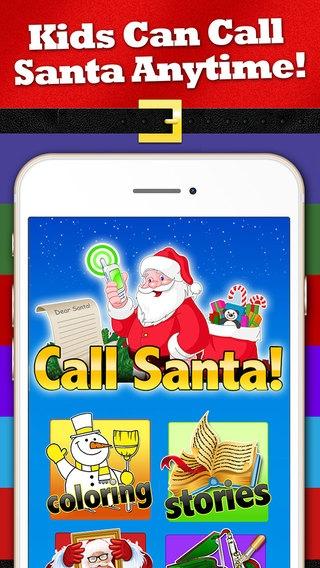 santas-magic-phone-call-text.jpeg
