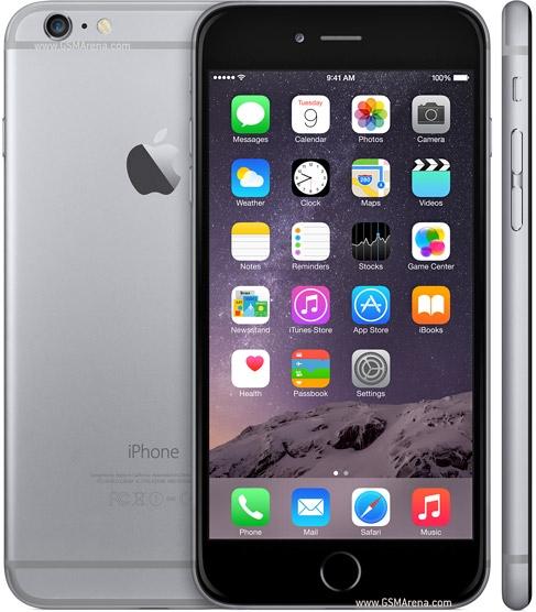 apple-iphone-6-plus-1.jpg