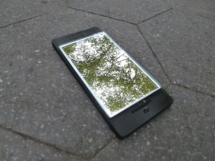 nophone5.jpg