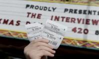"""Σπάει τα ταμεία η ταινία """"The Interview"""""""