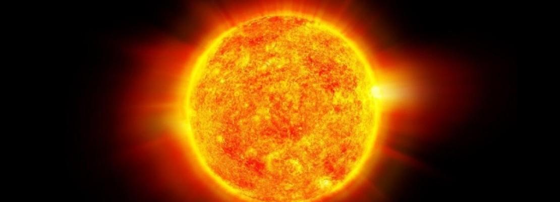 Η δικαίωση των αστρολόγων: Πώς ο Ηλιος επηρεάζει την μακροζωΐα.