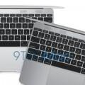 Αυτό είναι το νέο Macbook Air