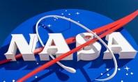 Ετσι μπήκε στο 2015 η Γη -Η φωτογραφία της NASA, μόλις άλλαξε η χρονιά