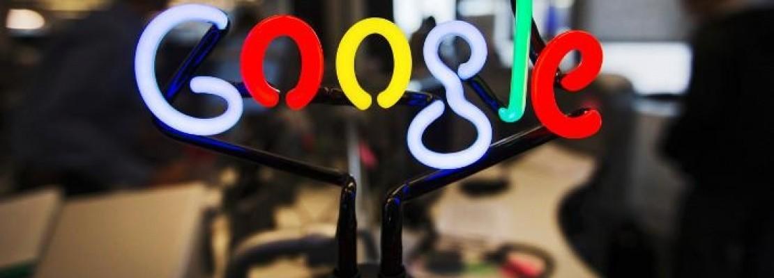 Η νέα απίθανη εφαρμογή του Google -Θα αλλάξει μια για πάντα την επικοινωνία