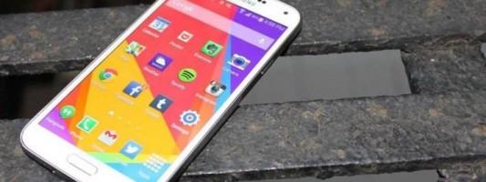 Ριζικές αλλαγές θα κάνει η Samsung στο νέο Galaxy S6